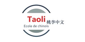 logo_300x150